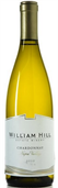 William Hill Chardonnay Bench Blend